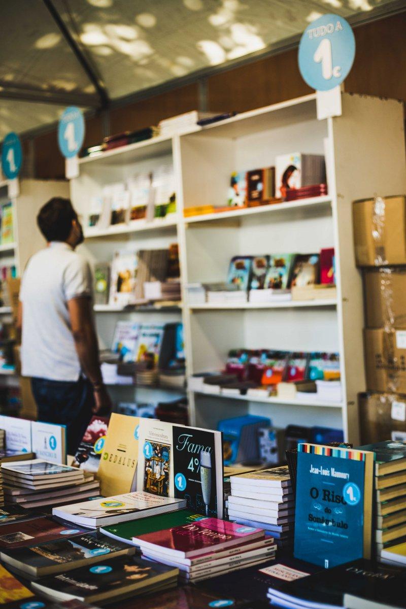 feira_do_livro_porto__sms_02