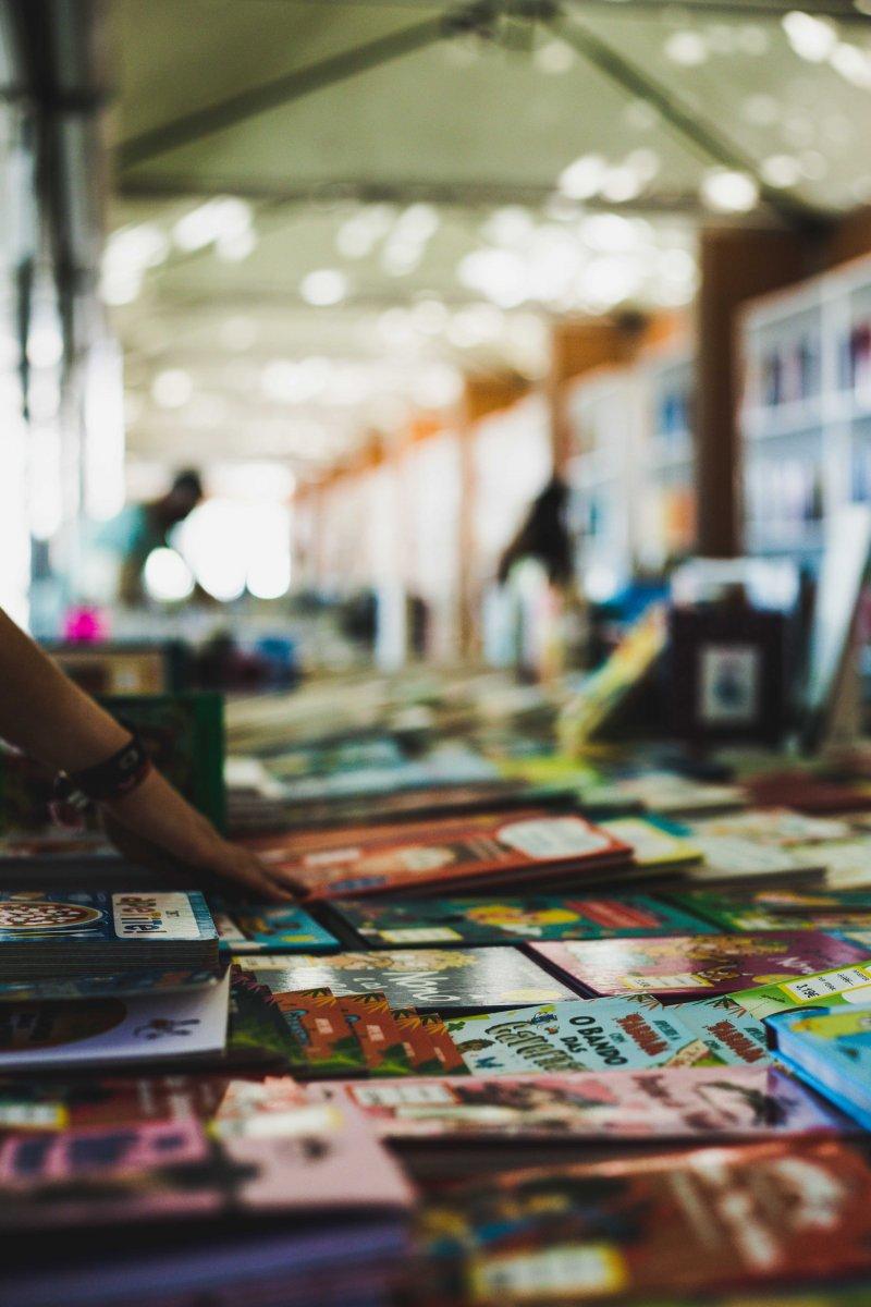 feira_do_livro_porto__sms_21