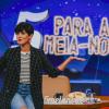 Inês Lopes Gonçaves