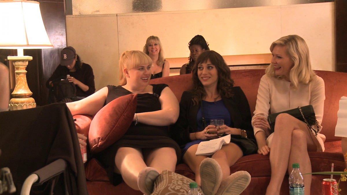 Quatro amigas e um casamento Guia TV