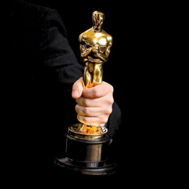 Óscares com maior número de candidaturas desde 1970.