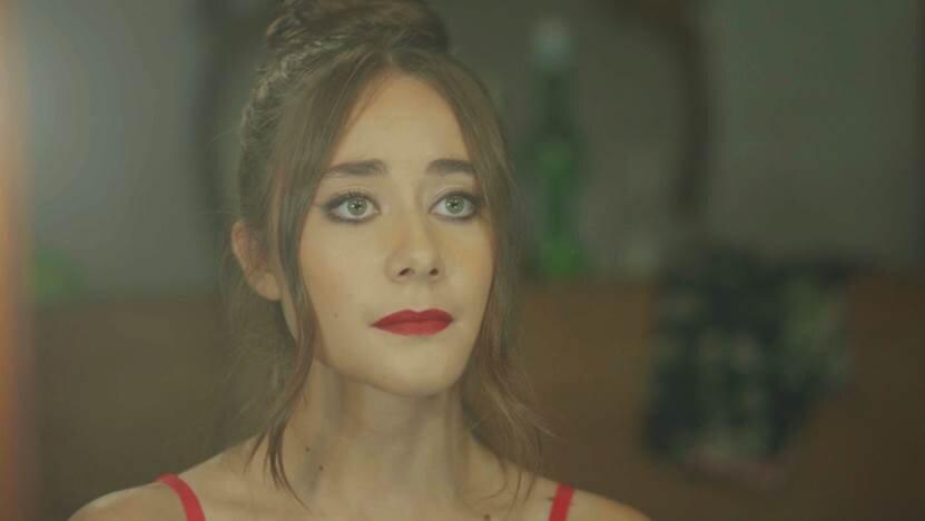 Miss Beijo RTP1 Guia TV