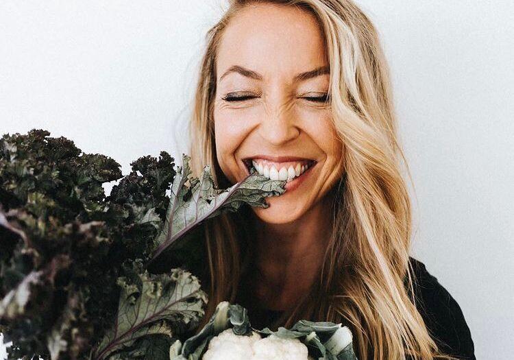 Veggie é o novo programa de cozinha vegan da SIC Mulher